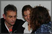 MFG_20111202_2143
