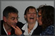 MFG_20111202_2143_01