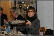 MFG_20111202_2146_01
