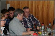 MFG_20111202_2213