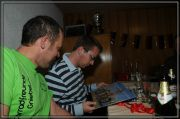 MFG_20111202_2221
