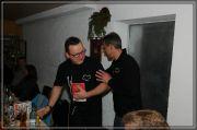 MFG_20111202_2242_02