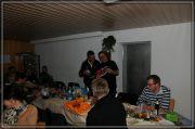 MFG_20111202_2243